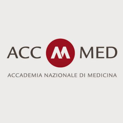 Accademia Nazionale di Medicina