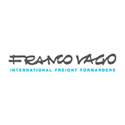 Franco Vago