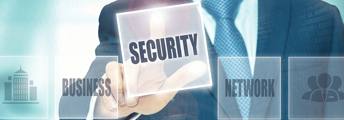 Monitoraggio log amministratori e di sistema