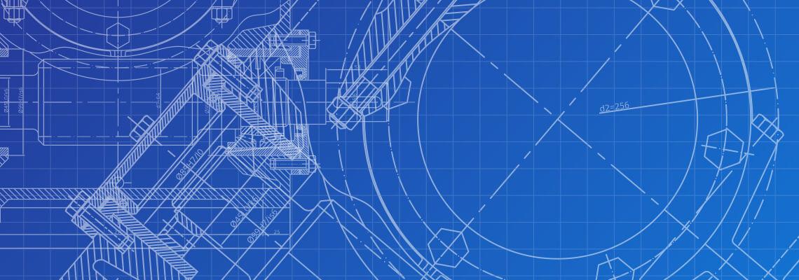Software per la progettazione
