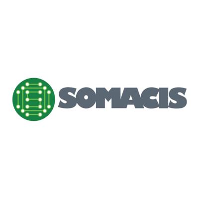 Somacis