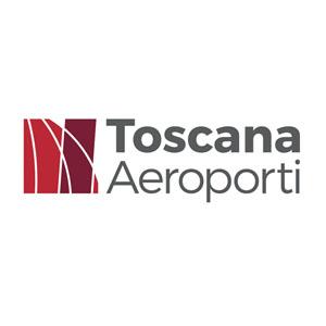 Toscana Aeroporti consolida i data center per incrementare scalabilità e continuità operativa