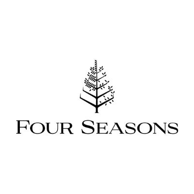 Infrastruttura di rete sicura e stabile per un servizio esclusivo: Four Seasons Hotel