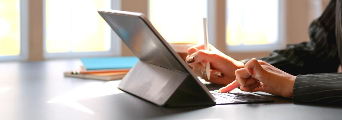 Smart Working: tutto quello che c'è da sapere, come si abilita e i vantaggi