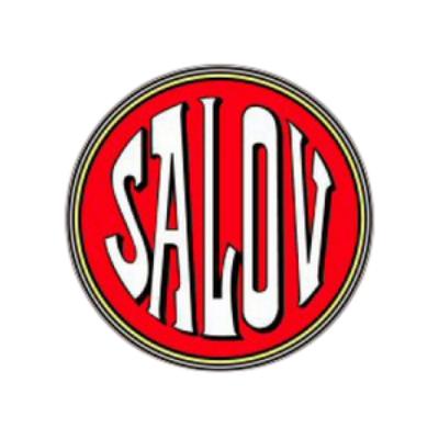 Magazzino Automatizzato: La soluzione efficiente per Salov SpA