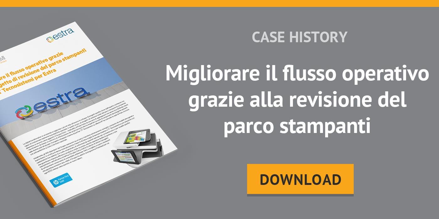Case History_Estra